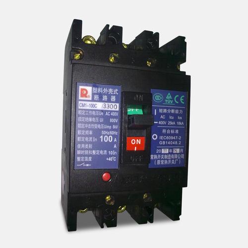 常熟开关CH1-63.3P.D6A萍乡市——热线咨询