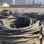 湛江霞山回收电缆上门回收