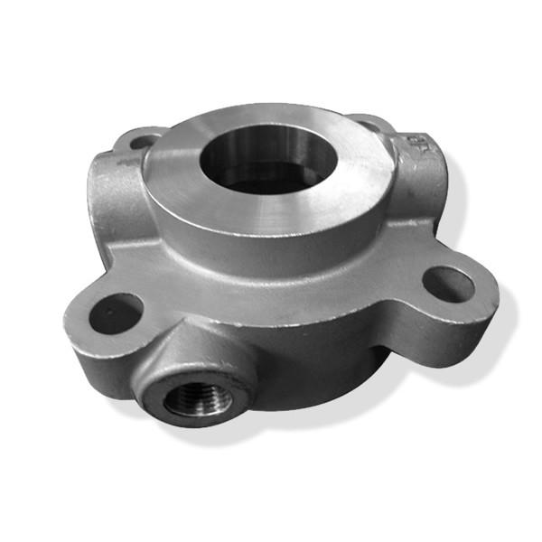 吉林316精密铸件专业厂家精密铸件专业厂家