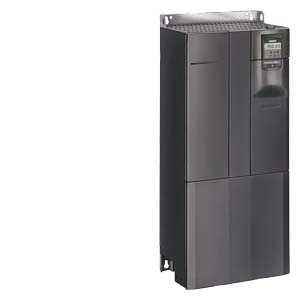 铁岭市开原市西门子DQ32输出模块6ES7522-1BL01-0AB0品牌报价精