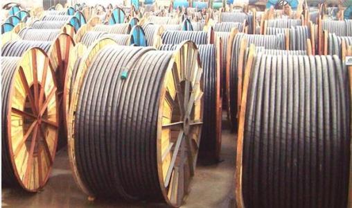 赤坎工厂设备回收回收电话