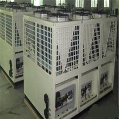 东莞谢岗格力家用中央空调二手空调回收找哪家