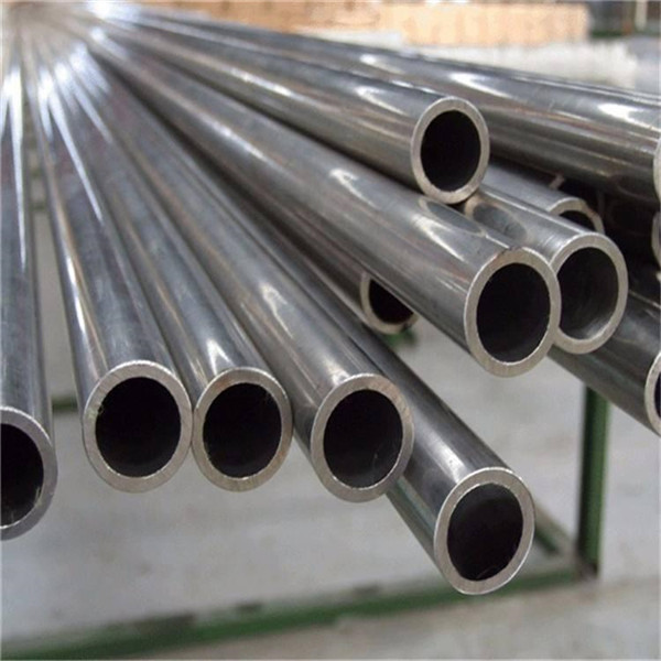 福建-哈氏合金钢管c276现货直发一手货源