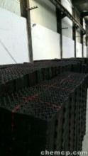 日照车库顶板排水板厂家随时发货