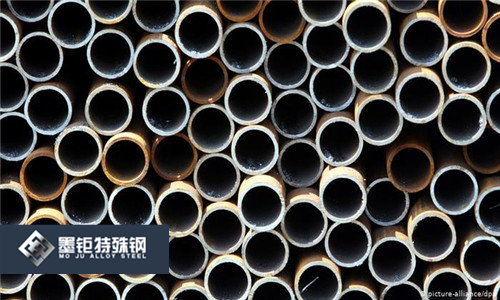 恒山SUS410S不锈钢专业供应商