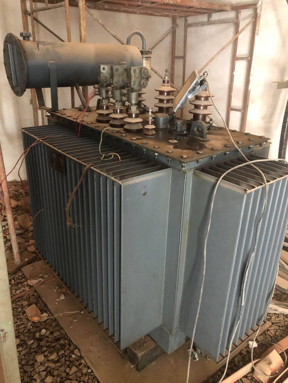 江门市新会区拆除回收机房配电设备实力出价【承诺零风险拆除】
