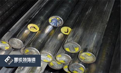 恒山N10665镍基合金专业生产厂家