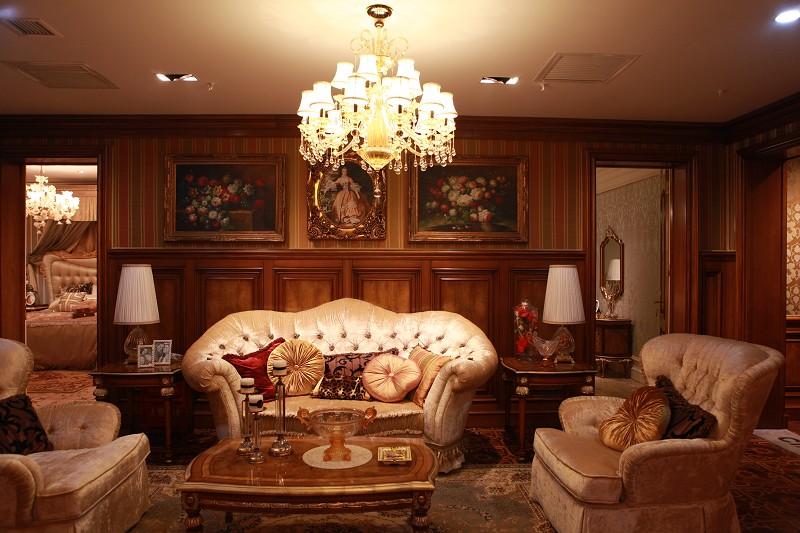 霞山原木护墙板定制,护墙板价格,护墙板厂
