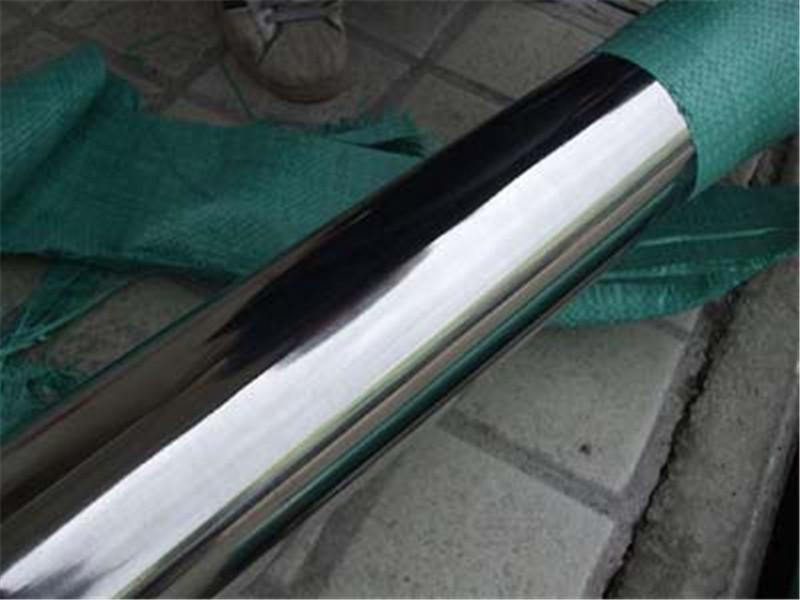 天津-c276不锈钢价格现货直发一手货源