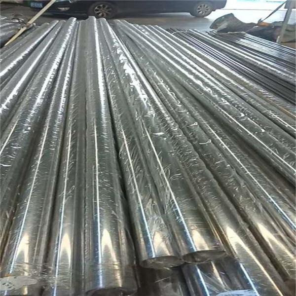 河北-哈氏c276钢管现货直发一手货源