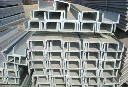 孝感q235b热镀锌钢板销售厂家