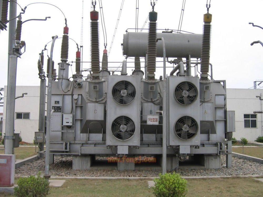 江门市待更换发电机二手回收-竭诚为您评估【承诺零风险拆除】