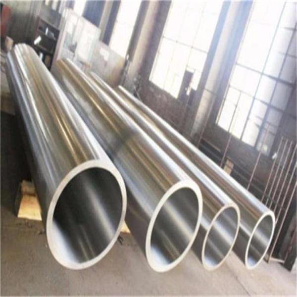 湖南-哈氏合金C276管件制造厂家一手货源