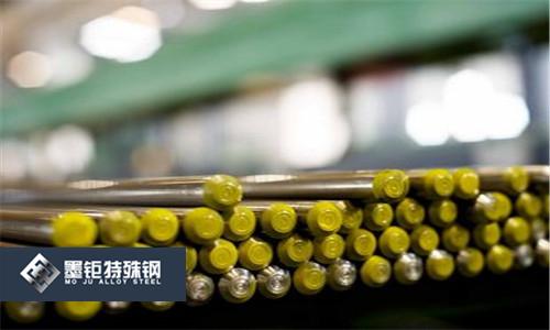 简阳SUS420不锈钢型号