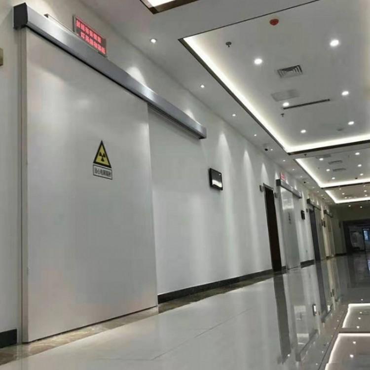 盘锦市出口防护门