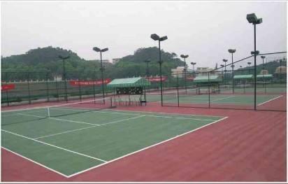 武汉市江岸区7米8米9米市电路灯价格100瓦LED路灯现货