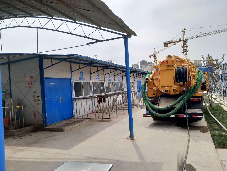 康定水下打捞旋挖钻头公司推荐