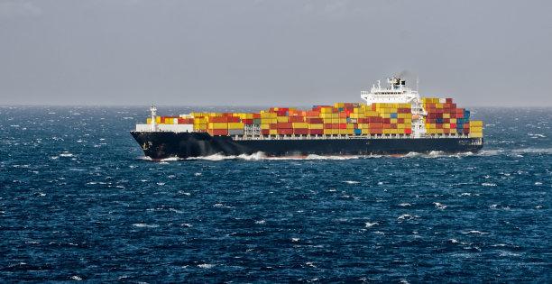 厦门海运出口澳大利亚FBA亚马逊门到门