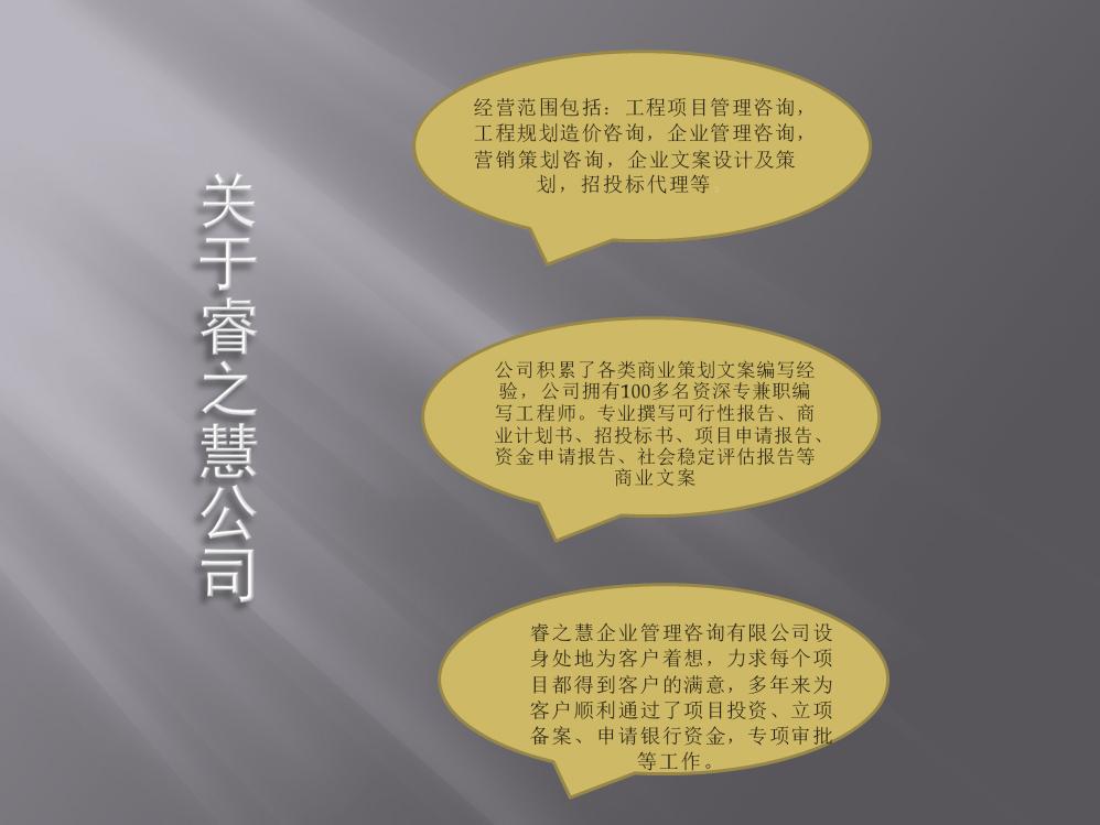 淮北代写项目计划书-淮北代传电子标书-编写可研公司