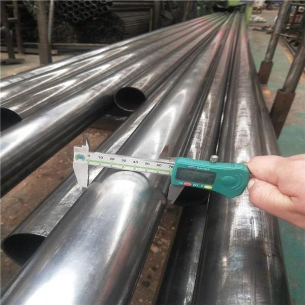 安徽-c276哈氏合金管厂制造厂家一手货源