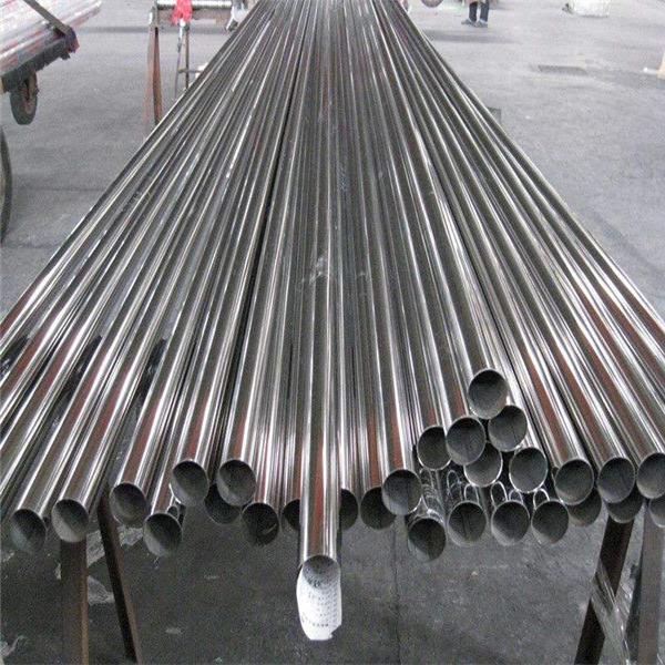 河南-c276不锈钢管价格制造厂家一手货源