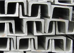 广州q355b焊接钢管√批发零售价格