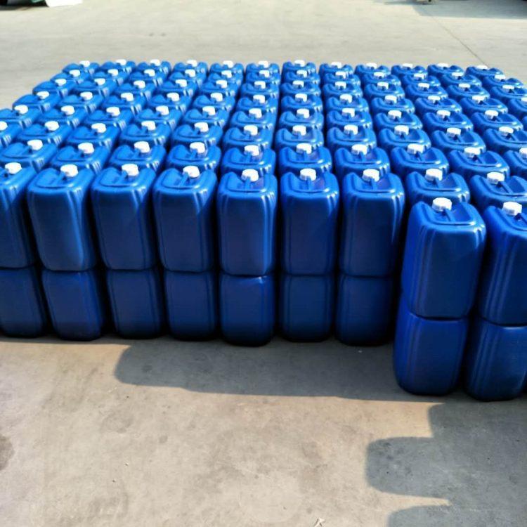 搜索:橡胶厂废水用除臭除味剂陕西安康(~联系方式~)