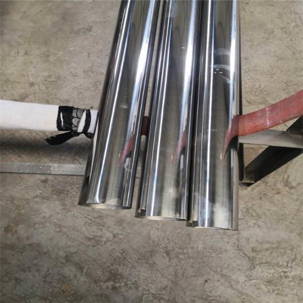 辽宁-c276哈氏合金管价格制造厂家一手货源