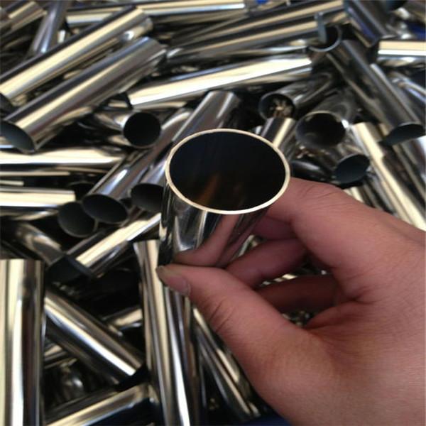 山东-c276焊条是否能焊08020管材制造厂家一手货源