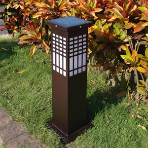 泰安市肥城市化工厂防爆灯生产厂家7米8米6米100瓦防爆路灯价格