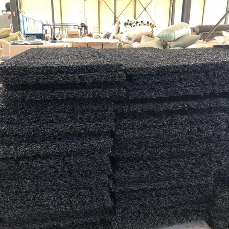 辽源小区绿化蓄排水板生产厂家-欢迎您!
