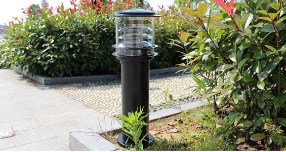 云溪20米30米高桿燈價格帶升降系統高桿燈廠家報價