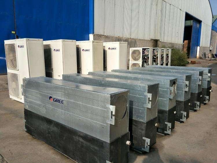 从化区太平镇二手空调回收-欢迎来电