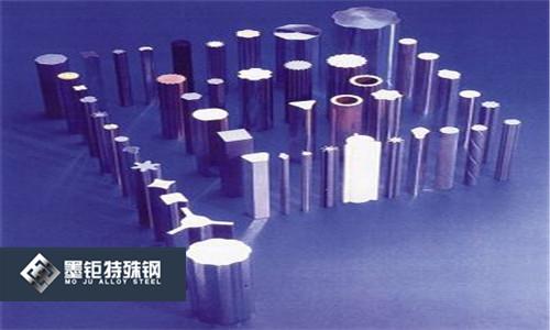 夏津316TI不锈钢价格优惠_规格全齐