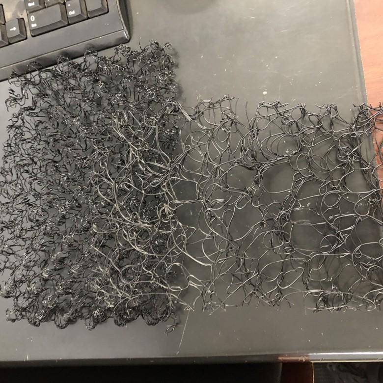 石碣塑料排水板生产厂家-安装施工-欢迎订购