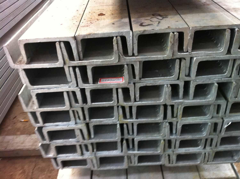 百色镀锌板现货厂家