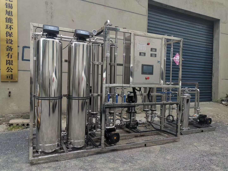 大同直饮水设备厂家
