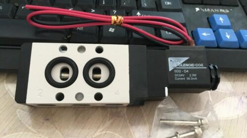 批发Kyongbo京甫DM1R-DV21,说明书LANICS传感器LM-9010