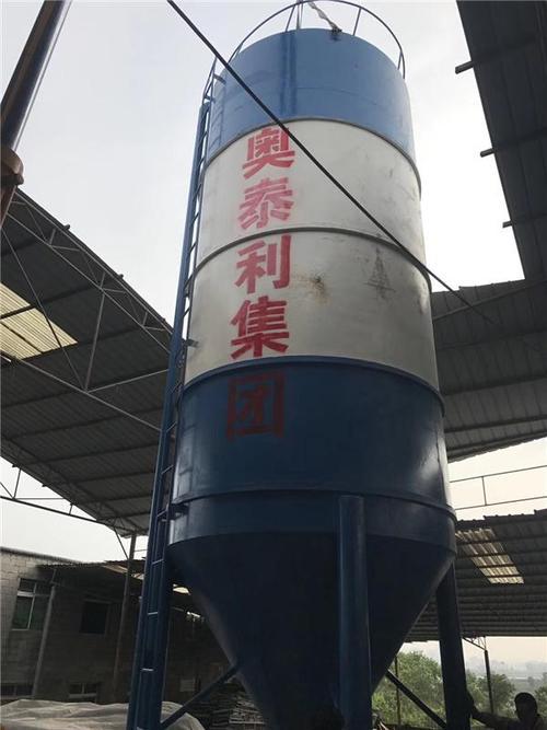 郑州桥梁支座灌浆料实力老厂
