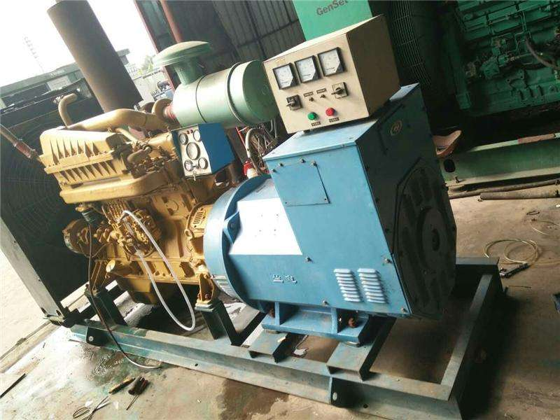 荔湾区水轮发电机专业回收一眼估价实时更新行情价格分类电议