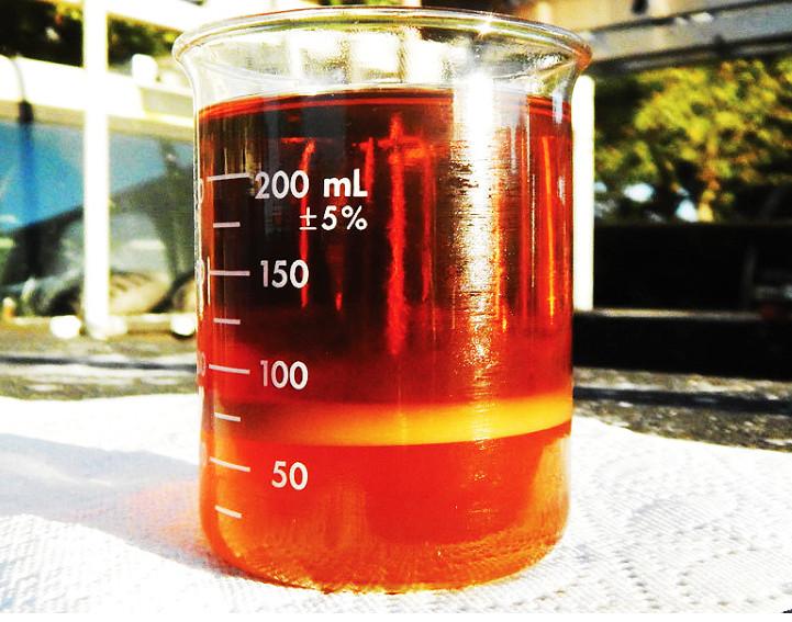 海南海口民用油无醇酒碗灶正宗无醇
