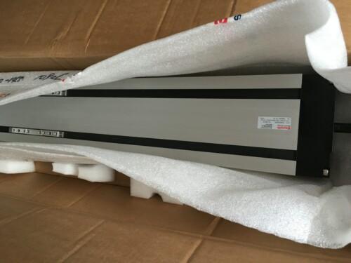 襄阳市销售LV-DDM-126-21R2-GR襄阳市