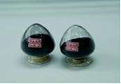 银浆回收-金华银浆回收结果