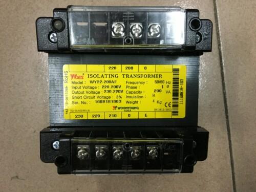 批发RS驱动CSMD-30BQ3ABT3转换器SCONI-1000L-246X