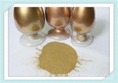 山东硝-酸钯回收【高价回收】