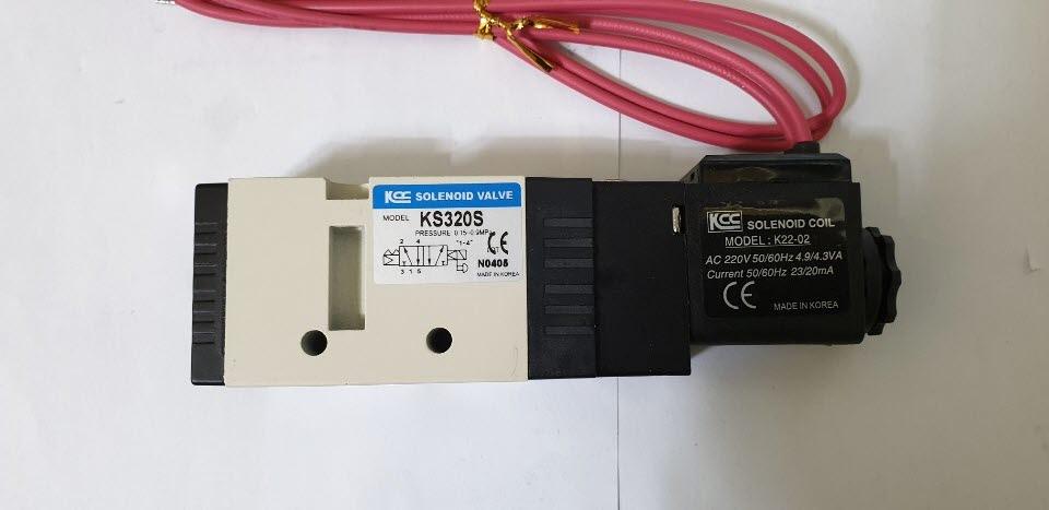 威海市销售HSE电磁阀HPW2510SC-EX威海市