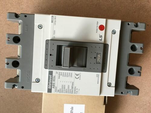 自治区销售onikorea光源MVLRS-DG70-25D-24自治区