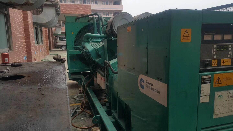 深圳市大厦机房设备拆除二手回收-为您解决拆除难题【承诺零风险拆除】