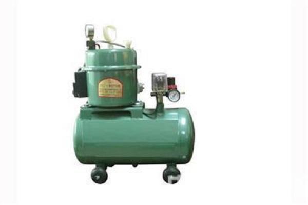福州回收锅炉 福州收购减速机厂家电话是多少