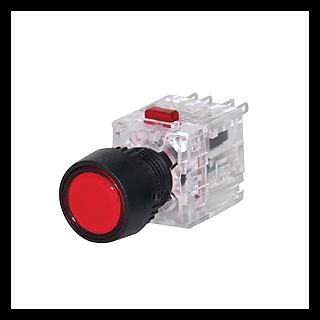 威海市销售MENICS,PTD-DRF-102-R威海市